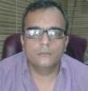 Dr. Mohit Kumar Chawla - Dental Surgery