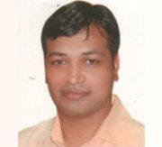 Dr. Nishant Chhajer - Plastic Surgery