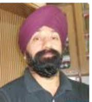 Dr. Vaid Surinder Singh - Ayurveda