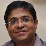 Dr. Vishal Garg - Gastroenterology