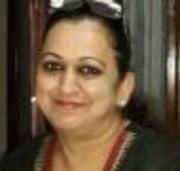 Dr. Gurmeet Bansal - Obstetrics and Gynaecology