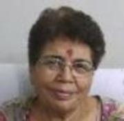 Dr. Ish Aggarwal - Ayurveda
