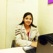 Dr. Deepika Gupta - Homeopathy