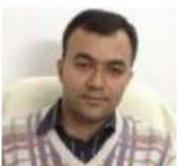 Dr. Sukhchain Bagga - Dental Surgery