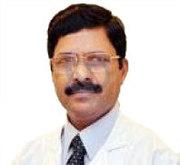 Dr. Rajeev Rathi - Interventional Cardiology