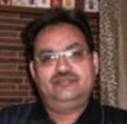Dr. Sanjeev. K.  Kohli - Homeopathy