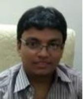 Dr. Arun Varshney - Homeopathy