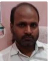 Dr. S. A. Khan - Physician, Unani