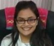 Dr. Shilpi Agarwal - Dental Surgery