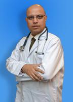 Dr. Rajiv Passey - Cardiology