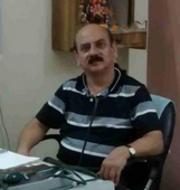 Dr. Prem Grover - Paediatrics