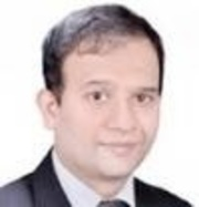 Dr. Kamal Garg - Dental Surgery, Periodontics