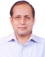 Dr. Pritam Pankaj - Dermatology