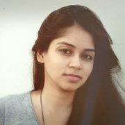 Dr. Anvika Mittal - Dermatology
