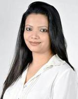 Dr. Jyotirmay Bharti - Dermatology