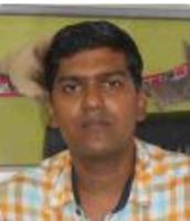Dr. Rajeev Ranjan Sinha - Veterinary Medicine