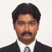 Dr. Devashish Saini - Physician