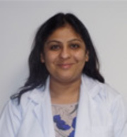 Dr. Mehhaa Goel - Dental Surgery