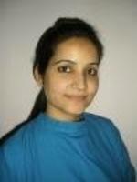 Dr. Divyangna Chaudhary - Dental Surgery
