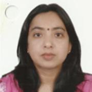 Dr. Nandita Gusain Barthwal - Obstetrics and Gynaecology