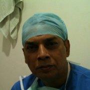 Dr. K. G. Yadav - Cardiac Surgery, Cardiology
