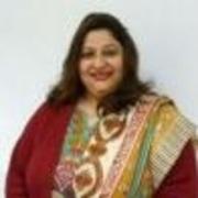 Dr. Ekta Nigam - Dermatology
