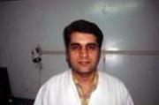 Dr. Neeraj Chawla - ENT