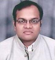 Dr. Neeraj Goel - Surgical Gastroenterology