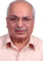 Dr. R. K. Pandhi - Dermatology