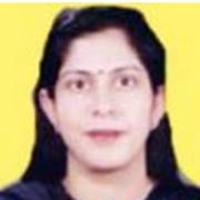 Dr. Gunjan Bhola - Obstetrics and Gynaecology