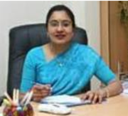 Dr. Kanwal Preet Gandhi - Obstetrics and Gynaecology