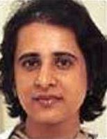 Dr. Neeru Gera - Endocrinology