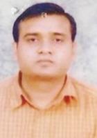 Dr. Sanjay Kumar Pandey - Cardiothoracic and Vascular Surgery
