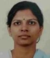 Dr. Deepti Chaudhary - ENT