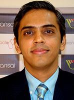 Dr. Shalabh Sharma - ENT