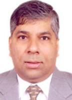 Dr. Sanjay Kumar Choudhary - Neurology