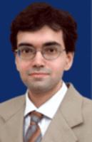 Dr. Sanjeev Ahuja - Paediatrics
