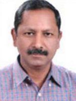Dr. Anil Murarka - Cosmetic/Plastic Surgeon