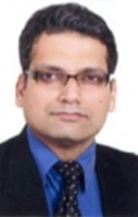 Dr. Biren Nadkarni - Orthopaedics, Joint Replacement