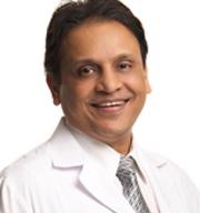 Dr. Sanjay Parashar - Plastic Surgery