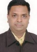 Dr. Rajesh Goyal - Psychiatry