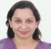 Dr. Sangeeta Verma - Dermatology