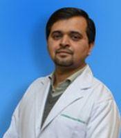 Dr. Rajiv Mehta - Psychiatry