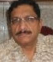 Dr. Sanjay Batnagar - Paediatrics
