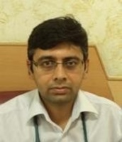 Dr. Deepak Kalra - Nephrology