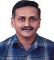 Dr. Sachin Rohatgi - Paediatrics