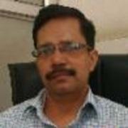 Dr. Gagan Bali - Ayurveda