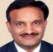 Dr. Kamal K. Parwal - Orthopaedics
