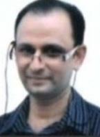 Dr. Sachin Jain Naval - Paediatrics