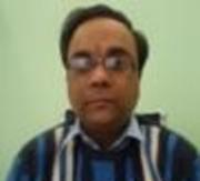 Dr. Shitij Bali - Urology